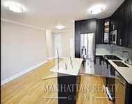 3 Bedrooms, Tribeca Rental in NYC for $3,735 - Photo 1