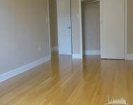3 Bedrooms, Tribeca Rental in NYC for $4,495 - Photo 1