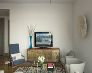 2 Bedrooms, Boerum Hill Rental in NYC for $4,355 - Photo 1