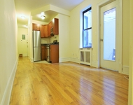 1 Bedroom, Upper West Side Rental in NYC for $3,890 - Photo 1