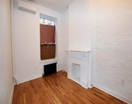 3 Bedrooms, South Slope Rental in NYC for $5,800 - Photo 1