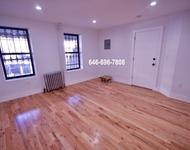 Studio, Bushwick Rental in NYC for $1,650 - Photo 1