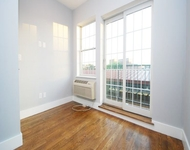 2 Bedrooms, East Williamsburg Rental in NYC for $2,749 - Photo 1