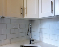2 Bedrooms, Williamsburg Rental in NYC for $2,175 - Photo 1
