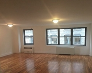 1 Bedroom, Flatiron District Rental in NYC for $3,500 - Photo 1