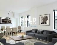 Studio, Chelsea Rental in NYC for $2,310 - Photo 1