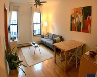 3 Bedrooms, Greenpoint Rental in NYC for $2,999 - Photo 1