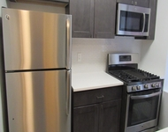 2 Bedrooms, Rego Park Rental in NYC for $2,319 - Photo 1