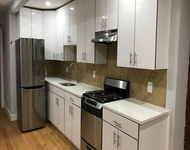 3 Bedrooms, Ocean Hill Rental in NYC for $3,125 - Photo 1