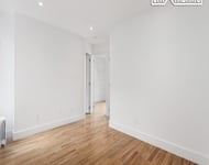 3 Bedrooms, South Slope Rental in NYC for $2,888 - Photo 1