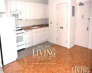 Studio, Financial District Rental in NYC for $2,375 - Photo 1