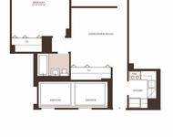 2 Bedrooms, Kips Bay Rental in NYC for $2,928 - Photo 1
