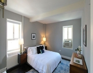 1 Bedroom, Stuyvesant Town - Peter Cooper Village Rental in NYC for $4,074 - Photo 1