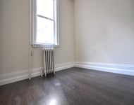 2 Bedrooms, Little Italy Rental in NYC for $2,550 - Photo 1