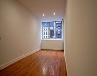 Studio, West Village Rental in NYC for $2,217 - Photo 1