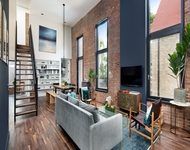 3 Bedrooms, Greenpoint Rental in NYC for $7,995 - Photo 1