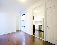 1 Bedroom, South Slope Rental in NYC for $2,295 - Photo 1