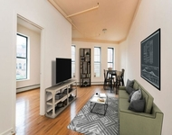 2 Bedrooms, Central Harlem Rental in NYC for $2,745 - Photo 1