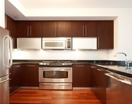 2BR at Jay Street - Photo 1