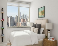 1 Bedroom, Yorkville Rental in NYC for $4,565 - Photo 1