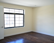 1 Bedroom, Two Bridges Rental in NYC for $2,400 - Photo 1