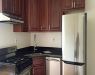 1 Bedroom, Boerum Hill Rental in NYC for $2,520 - Photo 1