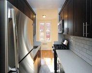 2 Bedrooms, Flushing Rental in NYC for $2,475 - Photo 1