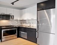 2 Bedrooms, Financial District Rental in NYC for $4,635 - Photo 1