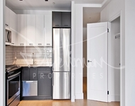 3 Bedrooms, Financial District Rental in NYC for $4,942 - Photo 1
