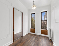 3 Bedrooms, Boerum Hill Rental in NYC for $3,950 - Photo 1