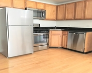 1 Bedroom, Downtown Brooklyn Rental in NYC for $2,677 - Photo 1