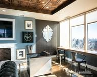 Studio, Chelsea Rental in NYC for $2,450 - Photo 1