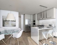 2 Bedrooms, Rose Hill Rental in NYC for $3,000 - Photo 1