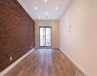 1 Bedroom, Boerum Hill Rental in NYC for $3,750 - Photo 1