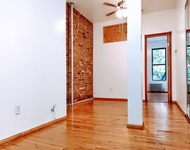 2 Bedrooms, Bowery Rental in NYC for $2,900 - Photo 1