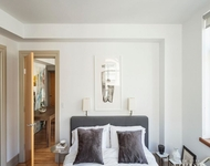 2 Bedrooms, DUMBO Rental in NYC for $4,334 - Photo 1