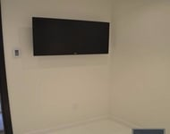 2 Bedrooms, Little Senegal Rental in NYC for $3,200 - Photo 1