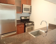 3 Bedrooms, Theater District Rental in NYC for $4,985 - Photo 1