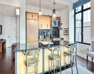 3 Bedrooms, Tribeca Rental in NYC for $15,000 - Photo 1