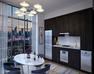 2 Bedrooms, Long Island City Rental in NYC for $3,695 - Photo 1