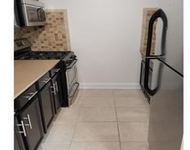 2 Bedrooms, East Harlem Rental in NYC for $2,995 - Photo 1