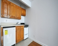 Studio, East Village Rental in NYC for $1,850 - Photo 1