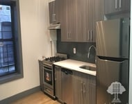 2 Bedrooms, Crown Heights Rental in NYC for $2,199 - Photo 1