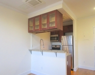 1 Bedroom, East Williamsburg Rental in NYC for $2,350 - Photo 1