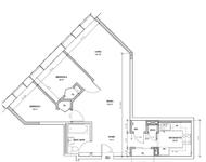 2 Bedrooms, Bushwick Rental in NYC for $2,677 - Photo 1
