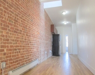 2BR at 559 Wilson Avenue  - Photo 1