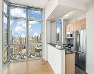 1 Bedroom, Lincoln Square Rental in NYC for $3,390 - Photo 1
