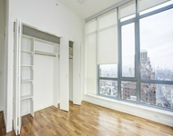 2 Bedrooms, Tribeca Rental in NYC for $6,000 - Photo 1