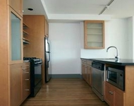 1 Bedroom, Boerum Hill Rental in NYC for $3,369 - Photo 1