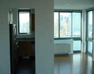 3 Bedrooms, Hunters Point Rental in NYC for $5,400 - Photo 1
